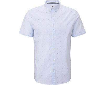 Pánská košile Slim Fit 1020104.21669