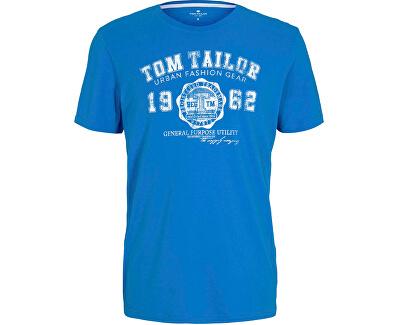 Pánské triko Regular Fit 1008637.26178