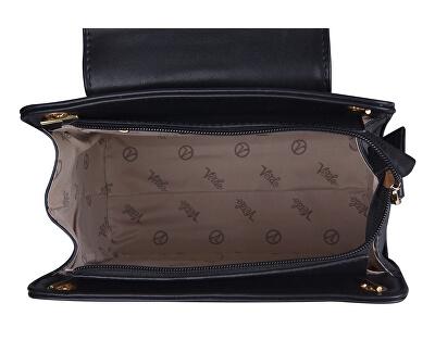 Dámská kabelka 16-5454 Black