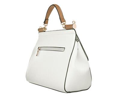 Dámská kabelka 16-5503 Beige