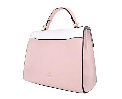 Dámská kabelka 16-5525 Pink
