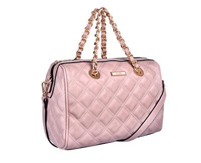 Dámská kabelka 16-5441 Pink