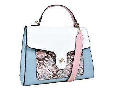 Dámská kabelka 16-5525 Blue