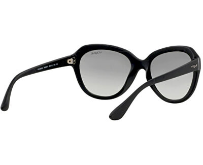 0VO2845S-W44S11 női napszemüveg