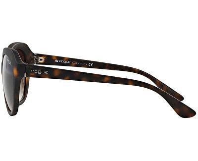 Női napszemüveg 0VO2845S-W65613