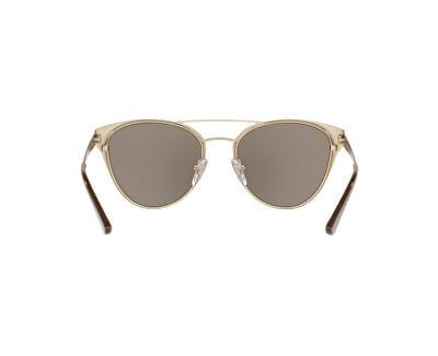 0VO4078S-50215 női napszemüveg