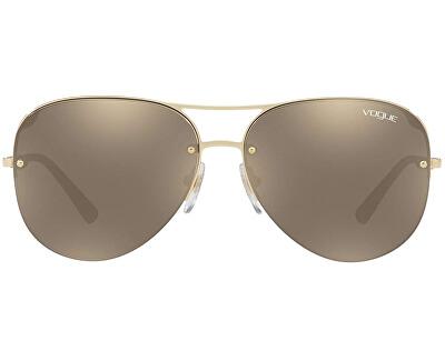 0VO4080S-848 / 5A női napszemüveg