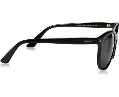 0VO5134S-W44/87 női napszemüveg
