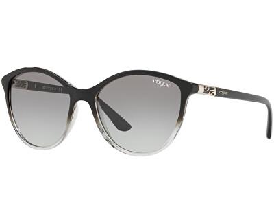 0VO5165S-188011 női napszemüveg,