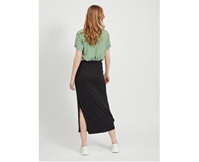 Dámská sukně VIDELL MAXI 14054664 Black