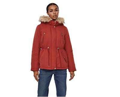 Női kabát VMAGNESBEA
