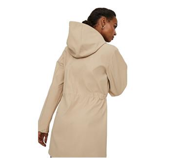 Női kabát VMMALOU