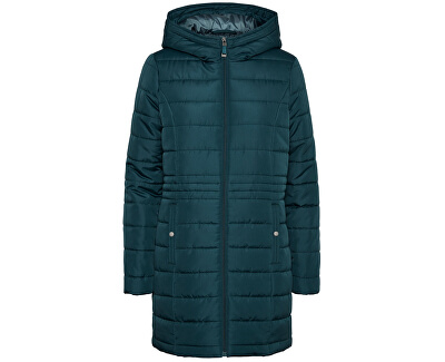 Női dzseki VMSIMONE Regular Fit