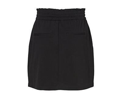 Dámská sukně VMEVA 10225935 Black