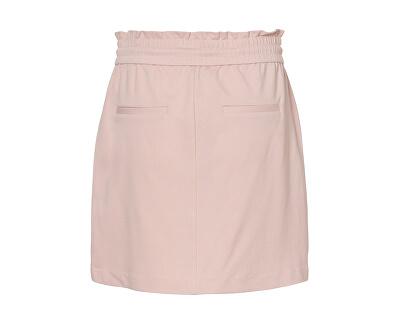 Dámská sukně VMEVA 10225936 Sepia Rose