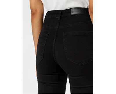 Skinny jeans da donna VMSOPHIA 10209215 Black