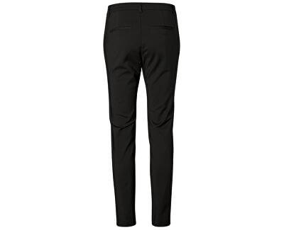 Damen Hosen VMLEAH 10201930 Black