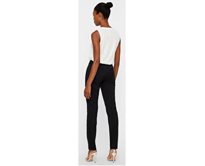 Női nadrág  VMLEAH 10201930 Black
