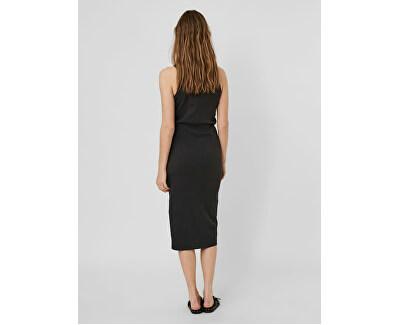 Dámské šaty VMLAVENDER 10247662 Phantom