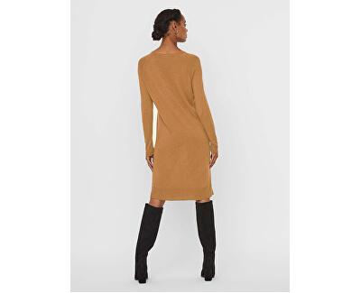 Damenkleid 10249099 /L.