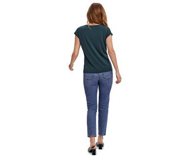 Női póló VMFILLI