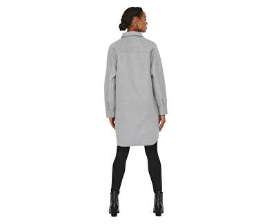 Női kabát VMFORTUNELOLA Regular Fit
