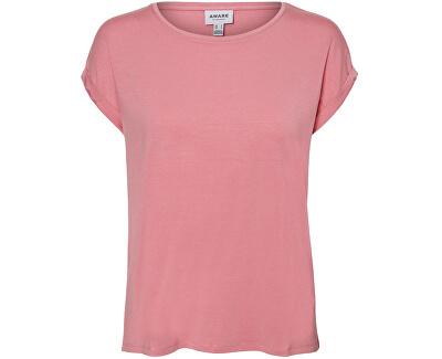 VMAVA 10195724 Wild Rose női póló,