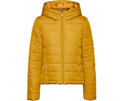 Női kabát VMSIMONE