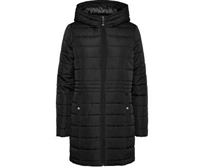 Női kabát a VMSIMONE Regular Fit