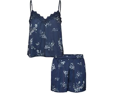 Női pizsama VMSILLE