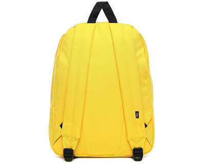 Zaino OLD SKOOL III BACKPACK Lemon Chrome VN0A3I6R85W1