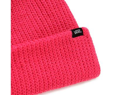 Damenmütze .10