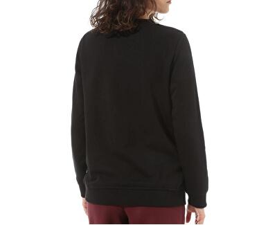 Damen-Sweatshirt VN0A4S97BLK1