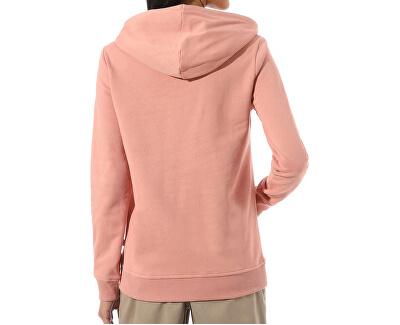 Frauen-Sweatshirt VN0A53OVZLS1