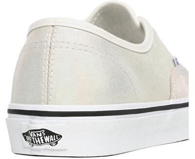 Sneakers da donna Authentic VN0A2Z5I19C1