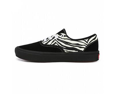 Sneakers da donna ComfyCush Era VN0A3WM917Q1