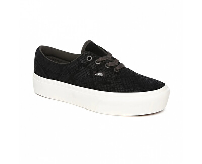 Damen Sneakers Era Plattform VN0A3WLU1VI1