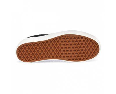 Sneakers da donna Era Platform VN0A3WLU1VI1