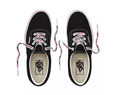 Sneackers da donna VN0A4U39WKU1