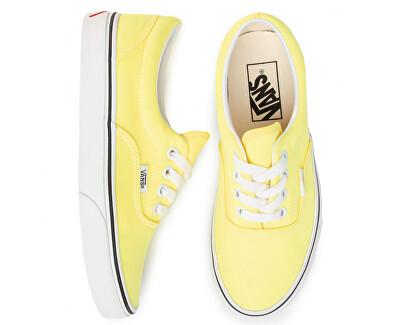 Sneakers da donna  Neon Lemon To VN0A4U39WT71