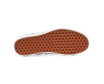 Sneakers da donna UA Era Platform Glitter Daisie VN0A3WLUX961