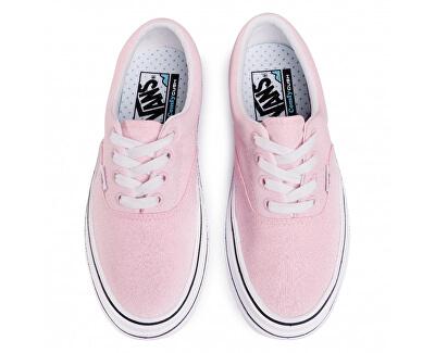 Sneakers da donna UA Super Comfycush Era Canvas Blushi VN0A4U1DXQ81