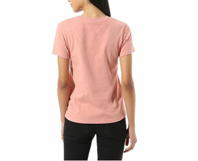 T- shirt da donna VN0A3UP4ZLS1
