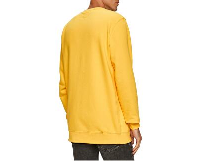 Herren Sweatshirt VN0A456A85W1