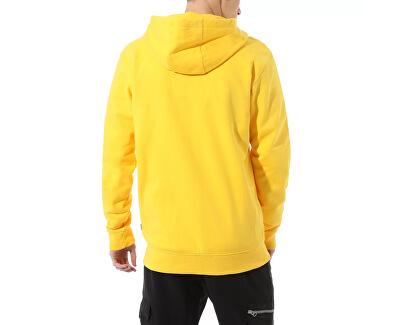 Herren Sweatshirt VN0A456C85W1