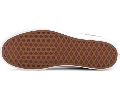 Herren Sneakers Classic Slip-On VN0A4BV31IW1
