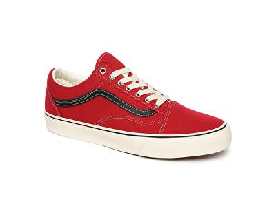 Sneakers da uomo Old Skool VN0A4BV521J1
