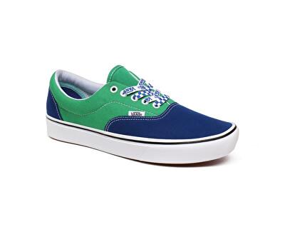 Sneakers da uomoUA Comfycush Era Lace Mix True VN0A3 WM9WI11