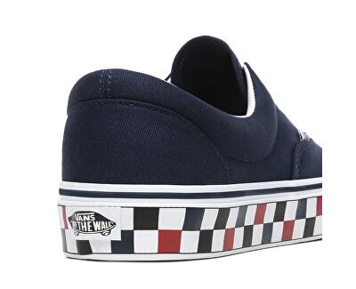 Sneakers da uomo UA Era Tc Vans Check Dr VN0A4BTPXB31