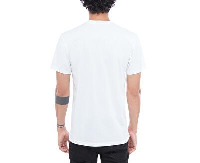 T-shirt da uomo VN000QN8YB21